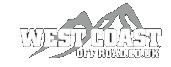 WestCoast